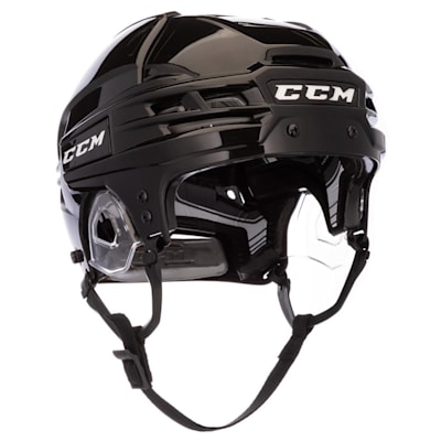 (CCM Tacks 910 Hockey Helmet)