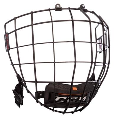 (CCM 780 Facemask - Senior)