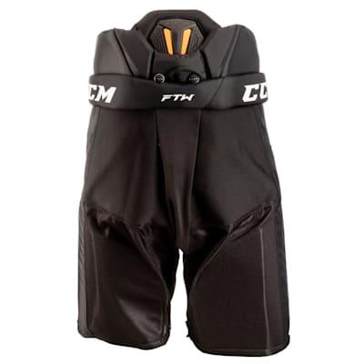 (CCM JetSpeed FTW Ice Hockey Pants - Womens)