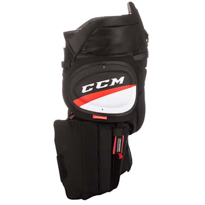 (CCM JetSpeed Ice Hockey Girdle - Junior)