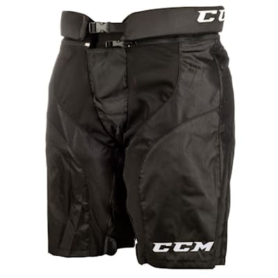 (CCM JetSpeed Ice Hockey Girdle Shell - Junior)