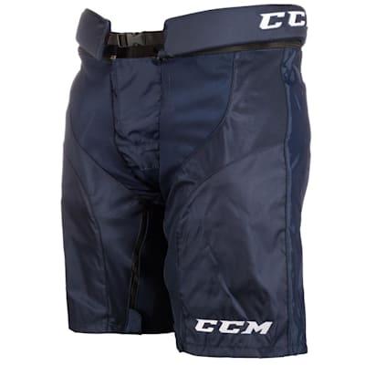 (CCM JetSpeed Ice Hockey Girdle Shell - Junior)