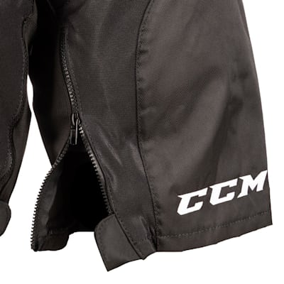 (CCM JetSpeed Ice Hockey Girdle Shell - Senior)