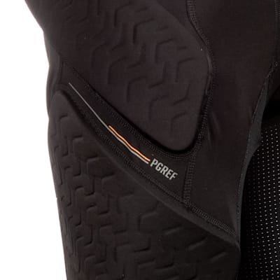 (CCM Referee Padded Base Pants - Senior)