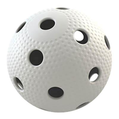 (Floor Ball Precision Super League Ball)