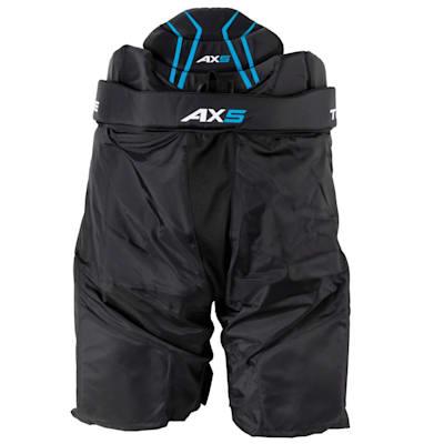 (TRUE AX5 Ice Hockey Pants - Junior)
