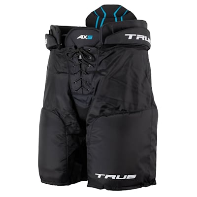 (TRUE AX5 Ice Hockey Pants - Senior)