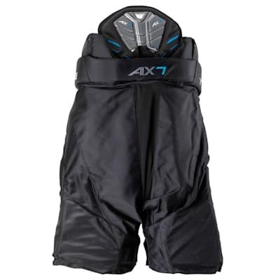 (TRUE AX7 Ice Hockey Pants - Junior)