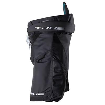 (TRUE AX7 Ice Hockey Pants - Senior)