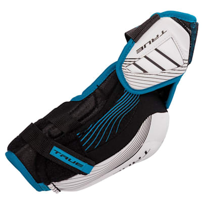 (TRUE AX9 Hockey Elbow Pads - Senior)