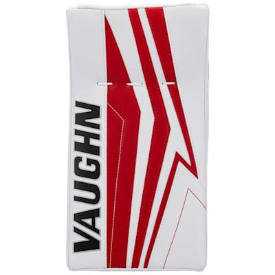 (Vaughn Velocity V9 Pro Goalie Blocker - Senior)