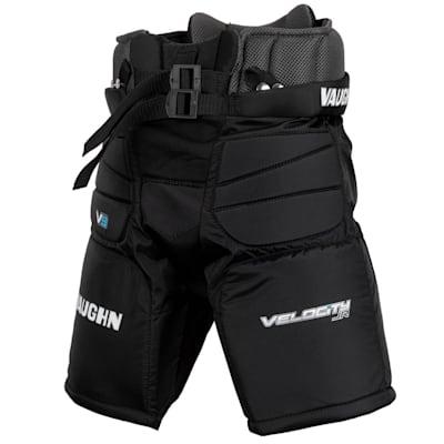 (Vaughn Velocity V9 Goalie Pants - Junior)