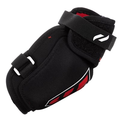 (PHX Elite Hockey Elbow Pads - Youth)