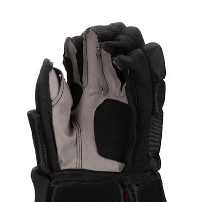 (PHX Elite Hockey Gloves - Youth)