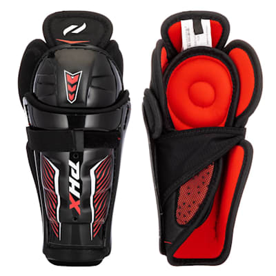 (PHX Elite Shin Guards - Youth)