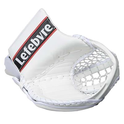 (Lefevre Custom L87 Goalie Glove - Senior)