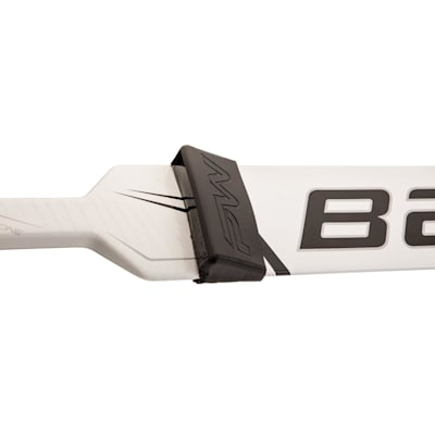(Paddle Wedge 2.0 Goalie Stick Accessory)