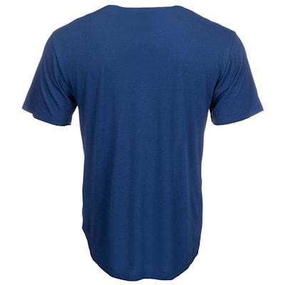 (CCM Hockey Pop Short Sleeve Tee Shirt - Adult)