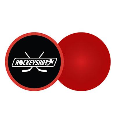 (HockeyShot HS Sliding Discs)
