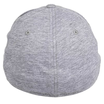 (CCM Structured Flex Cap - Youth)