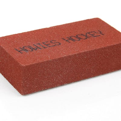 (Howies Rubber Skate Stone)
