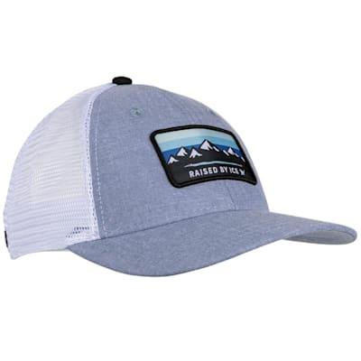 (Beauty Status Pondagonia Hat - Adult)