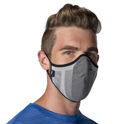 (Levelwear Guard 3 Face Mask)