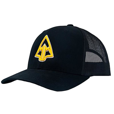 (March & Mill Co. The Gameday 2.0 Snapback Hat - Adult)
