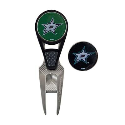 (Wincraft CVX Repair Tool/Marker - Dallas Stars)