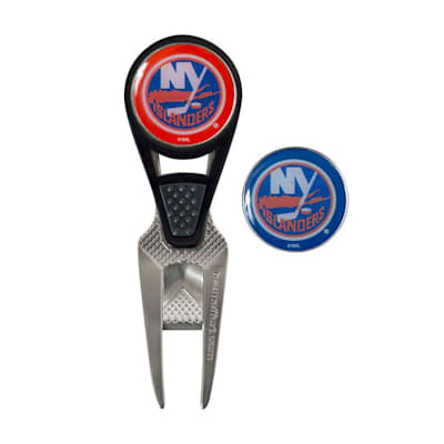 (Wincraft CVX Repair Tool/Marker - NY Islanders)