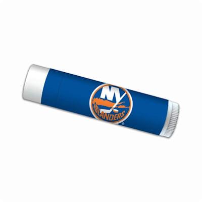 (NHL Lip Balm - NY Islanders)