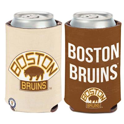 (Wincraft Retro Can Cooler - Boston Bruins)