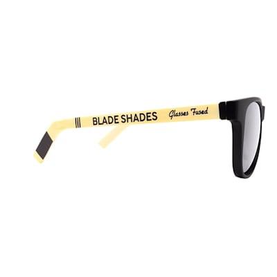 (Blade Shades Goon Classic Sunglasses)