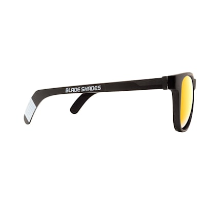 (Blade Shades Blackeye Sunglasses)
