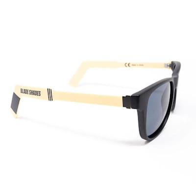 (Blade Shades Vezina Sunglasses)