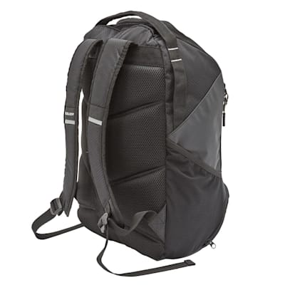 (Bauer Pro 20 Backpack)