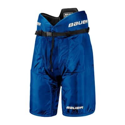 Vapor X 20 Player Pant (Bauer Vapor X20 Hockey Pants - Junior)