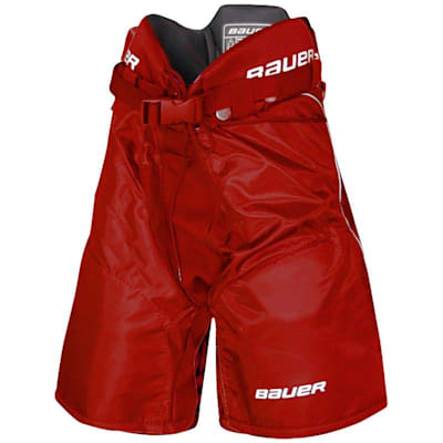 (Bauer Vapor X20 Hockey Pants - Junior)