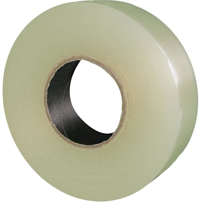 Clear (Renfrew Polyflex Sock Tape Clear 1 Inch)