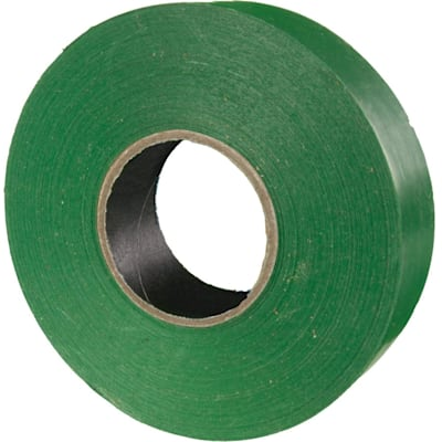 Green (Renfrew Polyflex Colored Tape - 1 Inch)