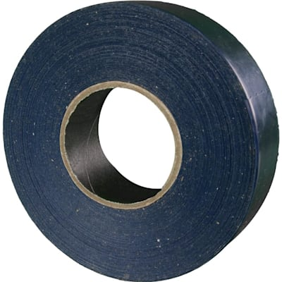 Navy (Renfrew Polyflex Colored Tape - 1 Inch)