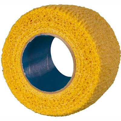 Yellow (Renfrew Stretch Grip Tape)