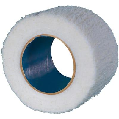 White (Renfrew Stretch Grip Tape)