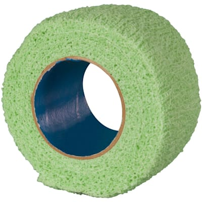 Green (Renfrew Stretch Grip Tape)