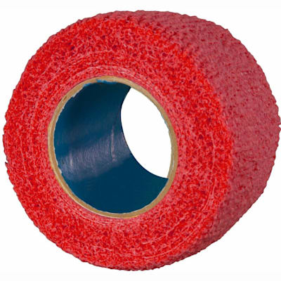 Red (Renfrew Stretch Grip Tape)