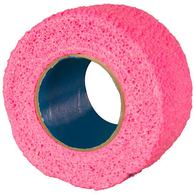 Pink (Renfrew Stretch Grip Tape)