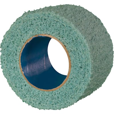Powder Blue (Renfrew Stretch Grip Tape)