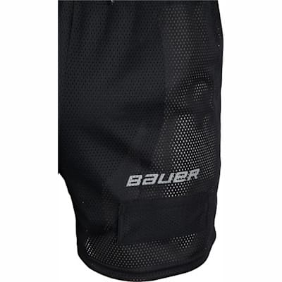Sock Attachment (Bauer Mesh Jill Short - Womens)