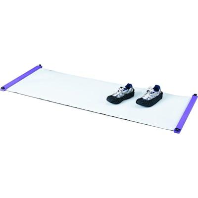 One Size (Six Foot Slide Board)