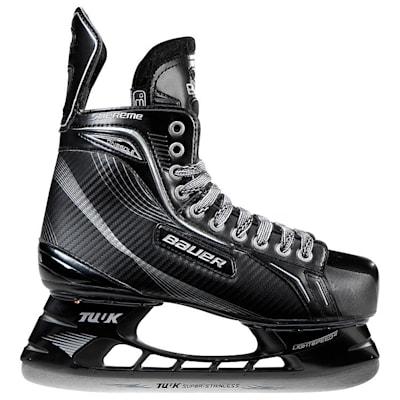 Bauer Supreme One60 Le Ice Skates Senior